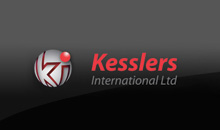 Kesslers International