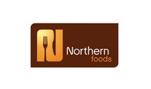 Northern Foods Plc